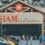 ТОП-10 торговых центров на Тенерифе
