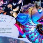 Карнавал на Тенерифе: расписание и программа парада в Санта Крусе