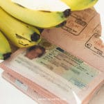 Какая нужна виза для поездки на Тенерифе?