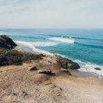 Остров Фуэртевентура: достопримечательности, курорты и пляжи