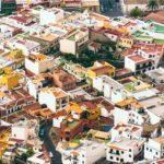 Покупка дома и недвижимости на Тенерифе