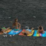 Как отдохнуть на Тенерифе дёшево и недорого?