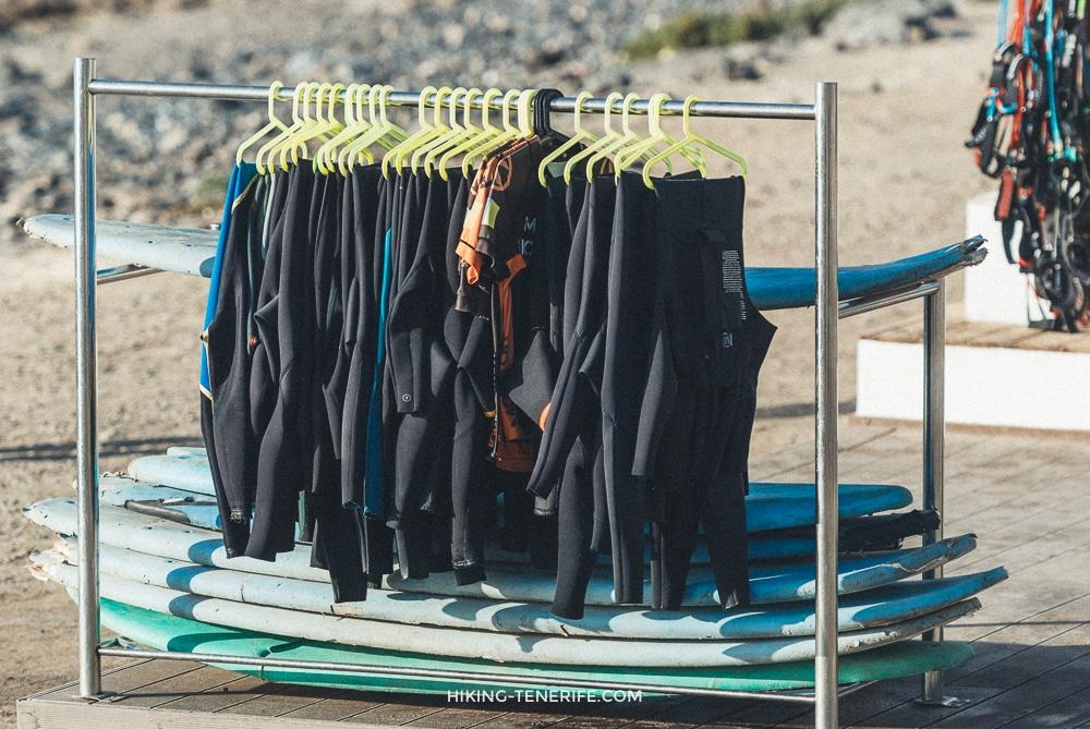 20060529 dsc 0401 - Серфинг на Тенерифе: споты, школы и лайфхаки