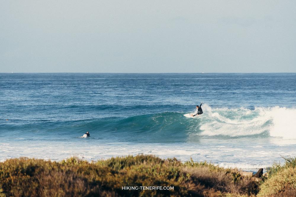 20131109 dsc 2970 - Серфинг на Тенерифе: споты, школы и лайфхаки