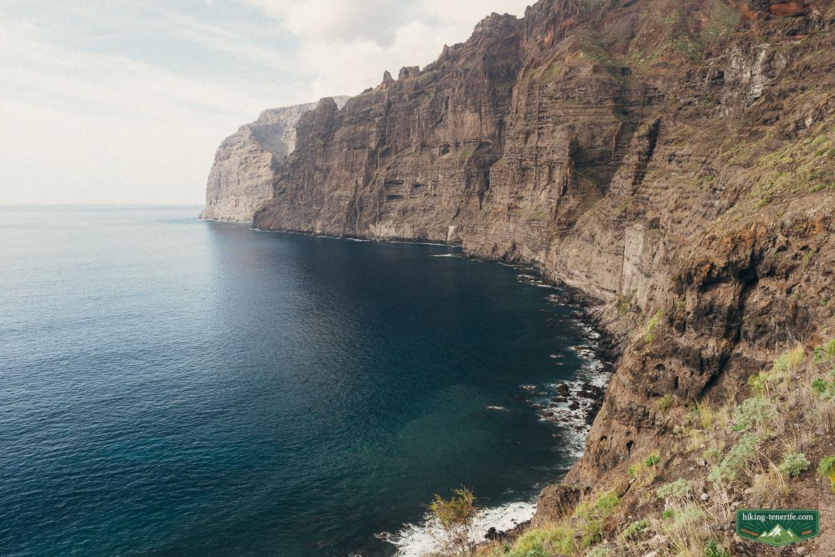 10 удивительных мест Тенерифе