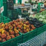 Уличные и фермерские рынки на Тенерифе