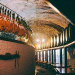 Канарская кухня: определение и история