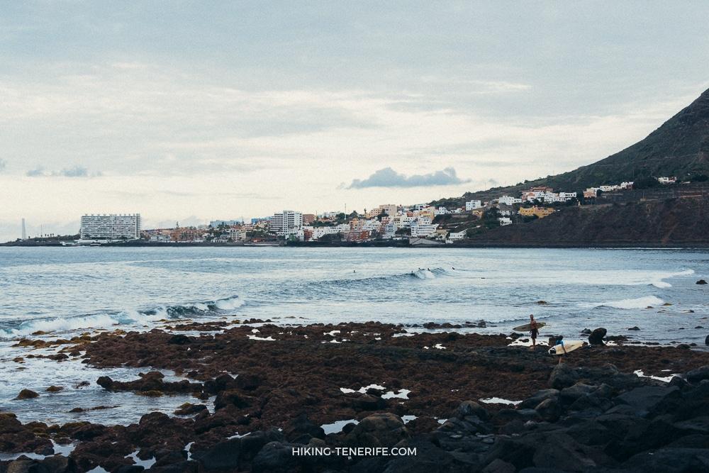20131130 dsc 4017 - Серфинг на Тенерифе: споты, школы и лайфхаки