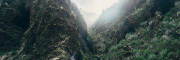 16 лучших экскурсий Тенерифе