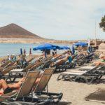 Погода в Эль Медано и жизнь на Тенерифе