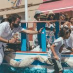 18 самых интересных занятий для тех, кто на Тенерифе первый раз!