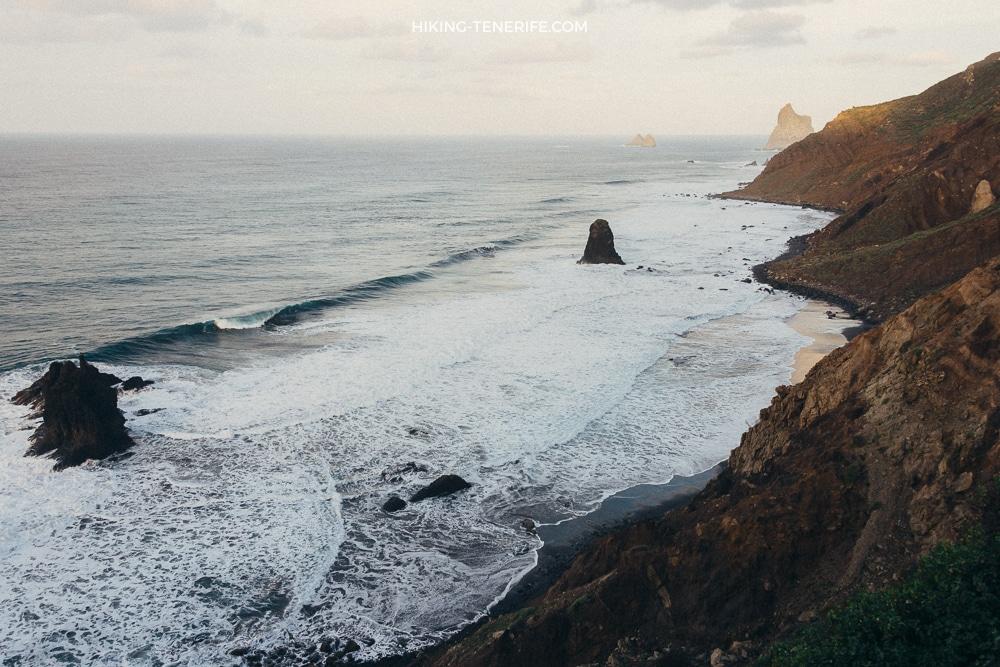 20131222 dsc 5481 - Серфинг на Тенерифе: споты, школы и лайфхаки