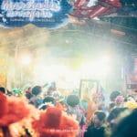 Фотографии с Карнавала в Санта Крус де Тенерифе