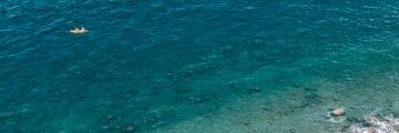 10 лучших пляжей Тенерифе