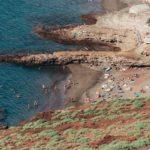 Какая погода на Тенерифе летом: в июне, июле, августе и сентябре?