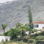 ТОП 10 лучших отелей и гостиниц на Тенерифе.
