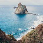 13 лучших мест и экскурсий Тенерифе