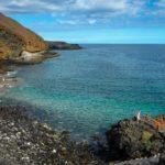 Курорт Коста дель Силенсио – место для тихого семейного отдыха и пенсионеров