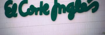 шоппинг на Тенерифе