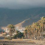 Отели Иберостар на Тенерифе: Торвискас и Бугенвиль