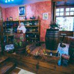 Лучшие рестораны на Тенерифе