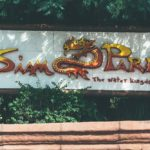 Аквапарк Siam Park (Сиам Парк) на Тенерифе