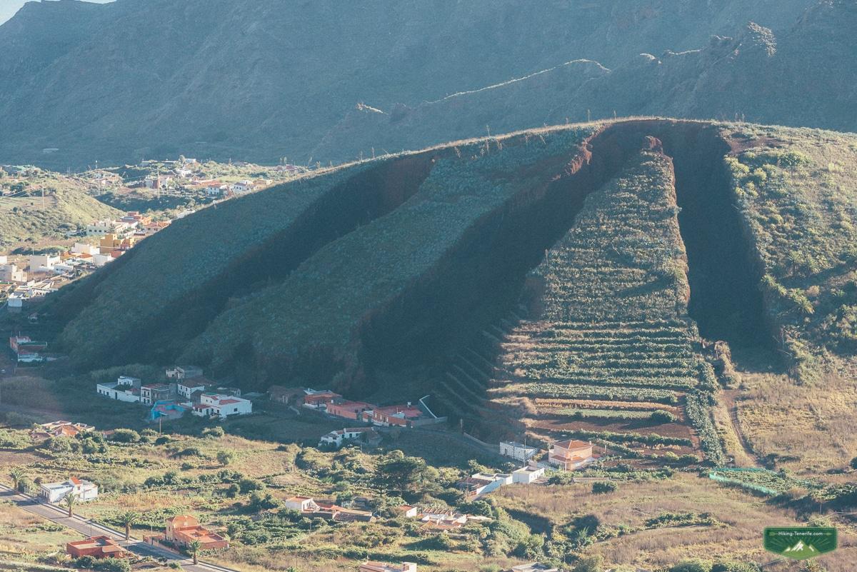 Буэнависта дель Норте