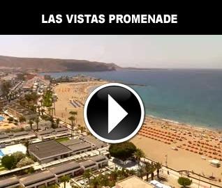 веб камера пляж лас вистас