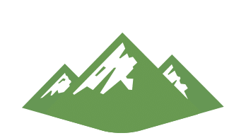Всё о Тенерифе